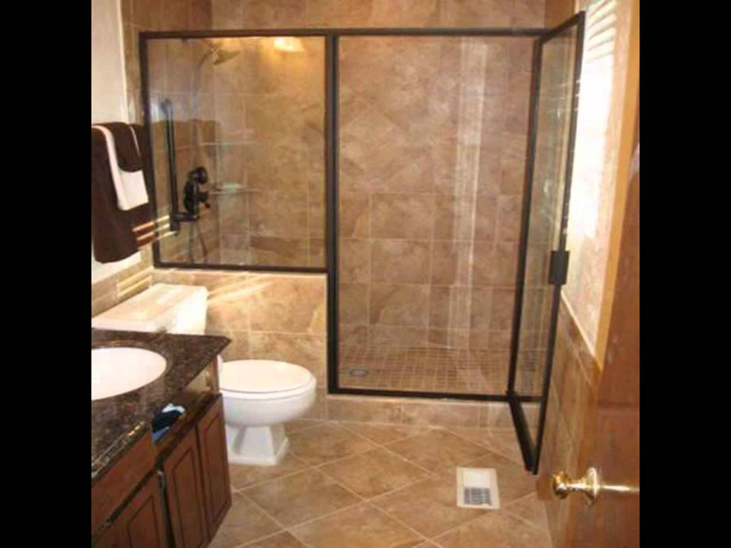 Bathroom Remodeling Tips to Keep It Dry » Team East Haddon